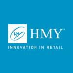Logotipo do cliente HMY